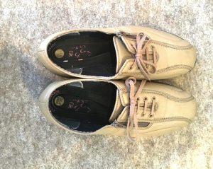 外反母趾用の靴